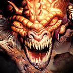 fedaykin profilkép