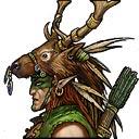 Exodycos Raffaello profilkép