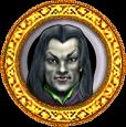 shan profilkép