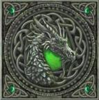 Mydgard profilkép